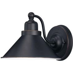 Trent Austin Design 1 Light Wall Sconce & Reviews | Wayfair