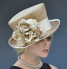 97 Best Royal Wedding Hats images in 2019  15f83f2e755b