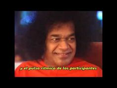Mensaje de la Pizarra de Prasanthi Nilayam del día 14 de Noviembre de 2015