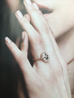 5e122cb96c 19 Best Le Rose des Vents images in 2017 | Dior jewelry, Jewelry, Jewels