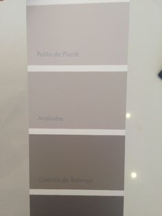 Exterior House Colors, Exterior Design, Wall Colors, Colours, Pintura Exterior, Decoration, Home Projects, Color Schemes, Sweet Home