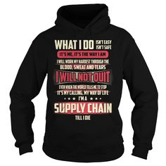 [Best tshirt name meaning] Supply Chain Job Title T-Shirt  Teeshirt this week  Supply Chain Job Title Tshirt/Hoodie.  Tshirt Guys Lady Hodie  SHARE and Get Discount Today Order now before we SELL OUT  Camping a doctor thing you wouldnt understand tshirt hoodie hoodies year name birthday chain job title supply chain