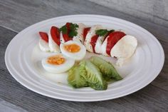 Sushi, Food And Drink, Vegetarian, Breakfast, Ethnic Recipes, Fitness, Morning Coffee, Sushi Rolls