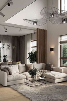 How fantastic is this living room inspo pinned from Alder and Tweed? - How fantastic is this living room inspo pinned from Alder and Tweed? Home Living Room, Apartment Living, Interior Design Living Room, Living Room Designs, Interior Livingroom, Interior Paint, Living Room Inspiration, Home Decor Trends, Decorating Ideas