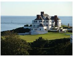 Taylor Swift New House | Taylor-Swifts-home2.jpg