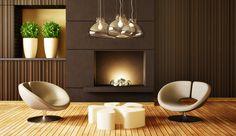 decorative lights - Google 検索