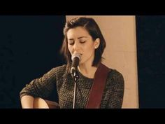 Natalie Imbruglia - Torn (Hannah Trigwell feat. Alex Goot acoustic cover) on iTunes & Spotify