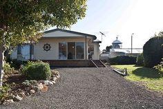 The Admirals Inn Kangaroo Island