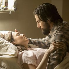 This Is Us - TV Show Details