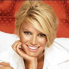 Google Image Result for http://promupdos2010.com/entry/10/file/jessica-simpson-hairstyle.jpg
