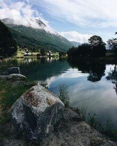 Stryn Norway http://ift.tt/2wETabB