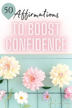 #affirmations #confidence #fearless #inspiration #positivity Affirmations For Kids, Wealth Affirmations, Morning Affirmations, Affirmations Confidence, Positive Affirmations, Positive Mindset, Positive Life, Positive Thoughts, Motivational Quotes For Life