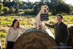 Fall Engagement Photography Brighton Recreation Area and Pumpkin patch with Lauren & Nate photo by Paul Retherford Wedding Photography, http://www.paulretherford.com #engagement #wedding #pumpkinpatch #Brighton #PureMichigan #Michigan #engaged #love