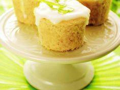 Limemazariner Bun Recipe, Fika, Food Cakes, 20 Min, Something Sweet, Vanilla Cake, Baked Goods, Cookie Recipes, Sweet Tooth