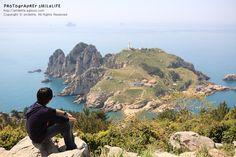 somaemuldo in KOREA