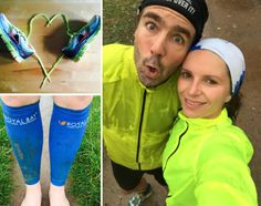 10 Inexpensive Holiday Gift Ideas For Your Runner Friends