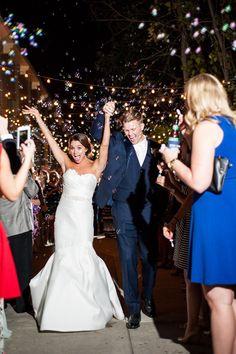 283 best wedding send offs images on pinterest in 2018 wedding