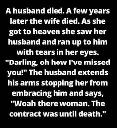 Now this is funny Funny Adult Memes, New Funny Jokes, Dark Humor Jokes, Dark Jokes, Funny Jokes For Adults, Stupid Funny, Funny Stuff, Adult Humor, Funny Pics