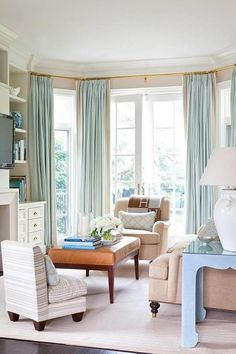 1000 Images About Bay Windows Ideas On Pinterest Bay