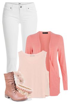 Designer Clothes, Shoes & Bags for Women Aphrodite, Percy Jackson, Cabin, Children, Polyvore, Stuff To Buy, Shopping, Collection, Design