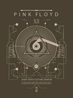Pink Floyd♫♫♥♥♫♫♥♫♥JML