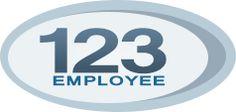123employee
