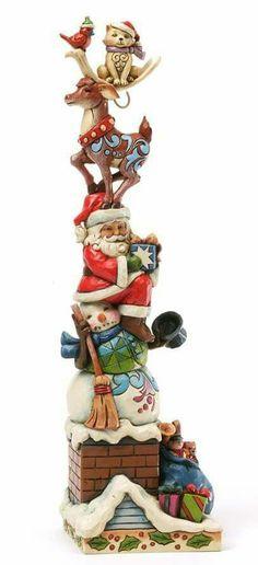 Christmas Jim Shore want                                                                                                                                                                                 Plus