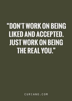 Inspirational Quotes about Work : Looking for #Quotes Life #Quote Love Quotes Quotes about Relationships and B