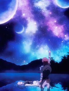 Shingeki No Bahamut Genesis, Anime Life, Northern Lights, Rage, Wallpaper, Icons, Amazing, Inspiration, Biblical Inspiration