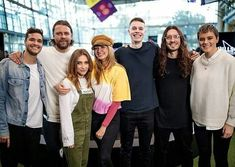 Hillsong UNITED X Young & Free #hillsong Taya Smith, Hillsong Church, Hillsong United, Ministry, Worship, Conference, Faith, The Unit, Colour