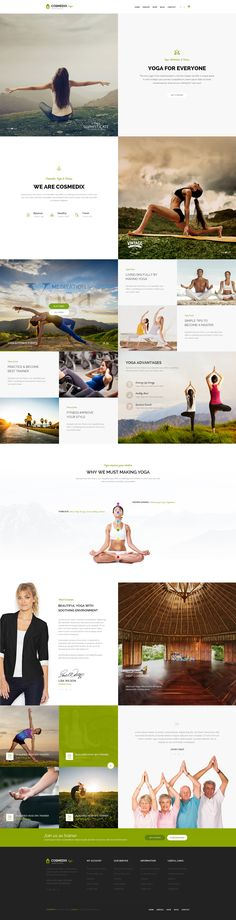 Dribbble - drb-bigjpg by mu20142u2014h Design  UX Pinterest Ui ux - web flyer