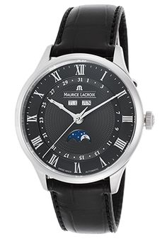 Special Offers Save a massive Off Maurice Lacroix Men's Masterpiece Boutique, Omega Watch, Watches For Men, Product Launch, Gift Ideas, Gifts, Accessories, Shopping, Fashion