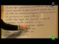 ▶ Berto Romero. Los Politicos. - YouTube