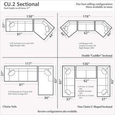 Chamberly 24302 16 34 75 3 Piece Sectional Sofa With Left