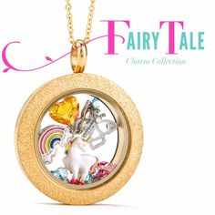 ONLY ONE MORE DAY till our  Fall Collection is available!!!! You do not want to miss these new arrivals Start your Fairy Tale Collection now!