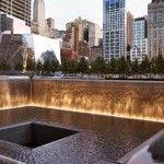 Nova York: conheça os 10 melhores lugares para tirar fotos