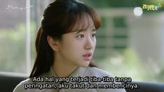 Drama Quotes, Movie Quotes, Drama Korea, Korean Drama, Korean Quotes, Broken Quotes, Quotes Indonesia, Seventeen