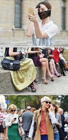 Get inspired, isnpire-se, steal the look, inspiration, inspiração, look, style, outfit, trend, tendencia, street style, fashion, moda