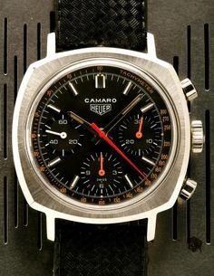 9efe95762bd6e78647dd55510f0580fd--vintage-love-simple-watches.jpg 736×952 pixels