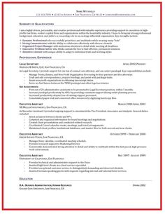 Physician Resume orthopedic physician assistant resume sample Resume  Example Doctor Resume Samples Job Search