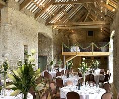 Priston Mill - the premier wedding, conference and party venues in Bath and Bristol