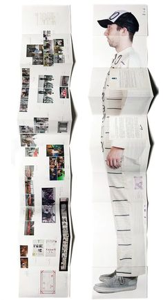 Life-sized poster of WuShock? Graphic Design Print, Graphic Design Inspiration, Work Inspiration, Brochure Layout, Brochure Design, Editorial Layout, Editorial Design, Print Layout, Layout Design