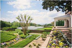 Clayton & Gigi | Oxon Hill Manor, Maryland Wedding Photographer