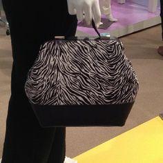 @KatieSheaDesign ♥  Animal print accessories #AnnHoliday