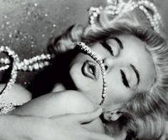Bid now on Marilyn Monroe Kiss in Rhinestones (From the Last Sitting) by Bert Stern. View a wide Variety of artworks by Bert Stern, now available for sale on artnet Auctions. Marylin Monroe, Marilyn Monroe Playboy, Marilyn Monroe Diamonds, Marilyn Monroe Decor, Marilyn Monroe Wallpaper, Marilyn Monroe Poster, Bert Stern, Diane Arbus, Rita Hayworth