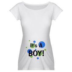 Super cute for future baby Reichert.... :)