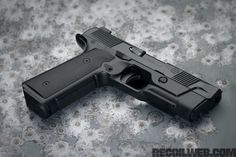 RECOIL Exclusive: Hudson H9 Revealed image