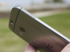 How To Fix Common HTC One M8 Problems and Errors [Part 11] - https://askmeboy.com/wp-content/uploads/2014/11/htc-one-m8.png https://askmeboy.com/how-to-fix-common-htc-one-m8-problems-and-errors-part-11/