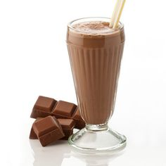 Yummy shake recipes site