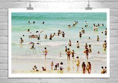 Plage d'Art, France plage photo, photographie, océan Atlantique, français plage, au sud de la France, Lacanau Océan, photographie d'Art, Aquitaine par MurrayBolesta sur Etsy https://www.etsy.com/fr/listing/182014277/plage-dart-france-plage-photo